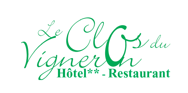 ∞ Hotel in Ousson sur Loire | The Clos du vigneron